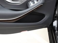 2019款 S 350 L 豪华型 臻藏版