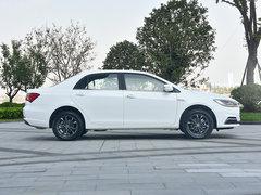 2019款 1.5L 自动尊贵型