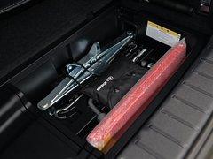 2020款 450hL 四驱尊贵版6座 国VI