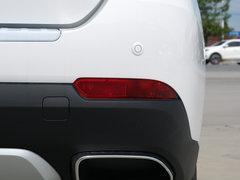 2018款 1.5T 双离合两驱风尚型 国VI