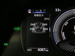 2020款 300h 卓越版 国VI