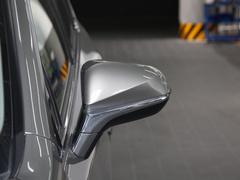 2020款 200 全驱 锋尚版 国VI