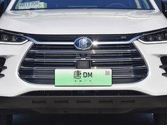 2020款 DM 2.0T 雙擎四驅尊貴型 7座 國VI