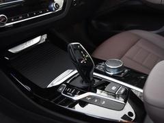 2020款 xDrive25i M运动套装