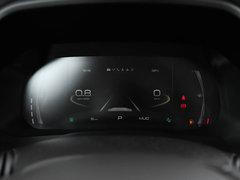 2019款 2.0T 四驱70周年限量版