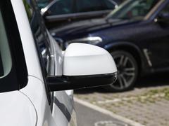 2019款 xDrive30i X设计套装