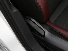 2020款 1.5L 手动舒适型