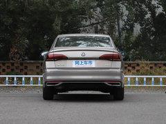 2020款 1.5L 自动精英型