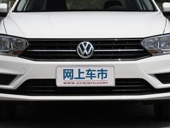 2019款 宝来·传奇 1.5L 手动时尚型 国VI