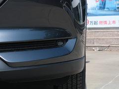 2020款 2.0L 自动两驱智尊型