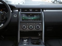 2020款 3.0 V6 30周年特别版