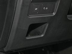 2020款 3.0 SC V6 30周年特别版