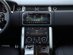 2020款 3.0 V6 SC 传世加长版