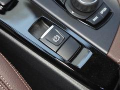 2020款 xDrive25i M越野套装