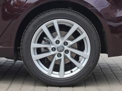 2020款 Sportback 35 TFSI 进取型