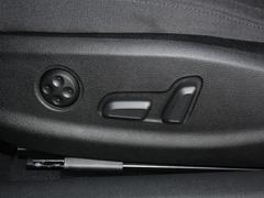 2020款 Sportback 35 TFSI 运动型