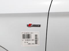 2020款 Limousine 35 TFSI 时尚型