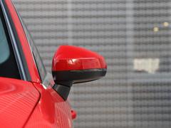 2020款  Limousine 35 TFSI 运动型