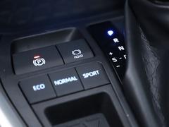 2020款 双擎 2.5L CVT两驱领先版