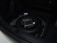 2020款 双擎 2.5L E-CVT两驱领先版