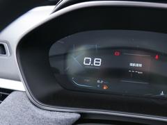 2020款 1.5T 手动舒适型 6座