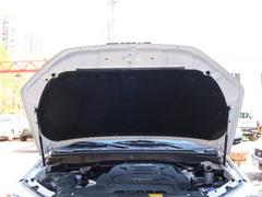 2019款 2.0T柴油手动四驱舒享版 国VI JX4D20A6L