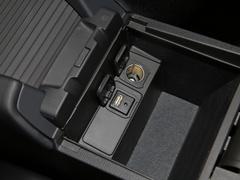 2020款 2.0L 自动两驱蓝天活力版