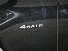 2020款 S 450 4MATIC