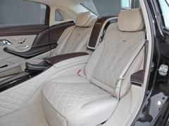 2020款 S 680