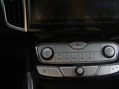 2019款  2.0T商用皮卡手动柴油四驱领航型长箱GW4D20M