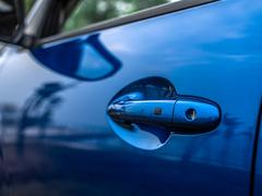 2019款  2.0T商用版手动汽油四驱精英型标箱GW4C20B