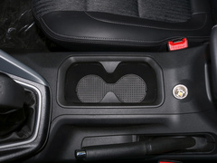 2020款  2.4T汽油两驱豪华版国VI标轴4K22D4T