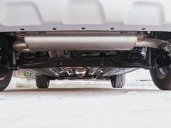 2019款 230T 自动智悦型 国VI