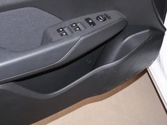 2020款 1.4L 手动炫酷版GLS