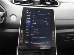 2020款 1.5L CVT智能型