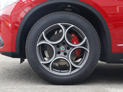 2020款 2.0T 280HP 赛道限量版