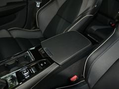 2020款 T8 E驱混动 四驱智雅运动版
