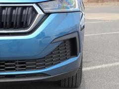 2020款 GT 1.5L 自动舒适版 国VI