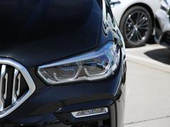 2020款 xDrive40i 尊享型 M運動套裝
