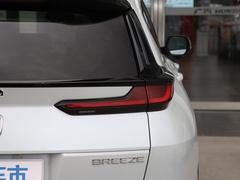 2020款 240TURBO CVT四驱尊享版