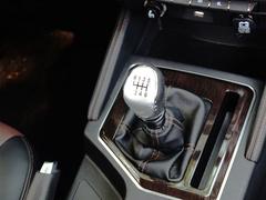 2020款  2.0T胜途7柴油四驱精英型标轴4F20TC