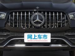 2020款 AMG GLE 53 4MATIC+