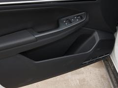 2020款 1.5L 自动舒适型