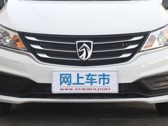 2019款 1.5L 自动劲享型 国VI