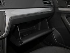 2019款 朗逸启航 1.5L 自动风尚版 国VI