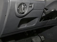 2019款 朗逸启航 1.5L 自动舒适版 国VI