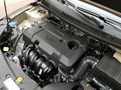 2020款 1.5L CVT尊贵型