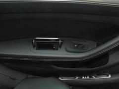 2020款 GTE 尊贵型