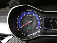 2020款 1.5L CVT亚运版