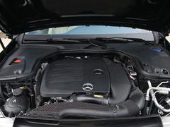 2020款 E 260 4MATIC 轿跑车